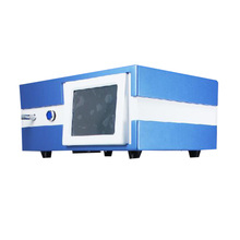 CE approved compressor 7 bar shock wave therapy machine extracorporeal shockwave therapy machine цена