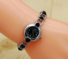 2017 новый Известный Бренд Часы Женщины Кварцевые часы Мода Дамы Браслет Женские Часы Наручные Часы Женские