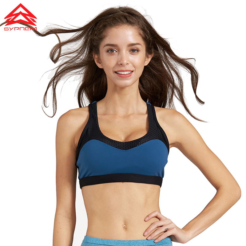 Popular Sports Bra Brands-Buy Cheap Sports Bra Brands lots from ...