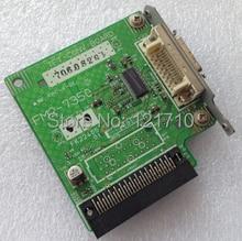 Промышленное оборудование FK22405 FM2-7350 TFT-CONV ДОСКА для canon media