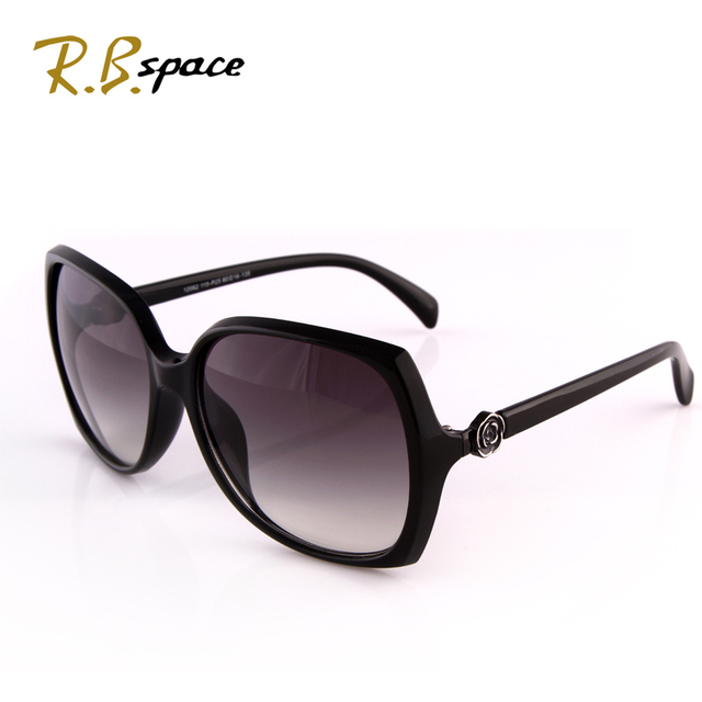 33285e6fbeffb RBspace Fashion Glasses Vintage Sunglasses Women Brand Designer 2017 Luxury  Gafas Oculos De Sol Feminino Woman Original Eyewear