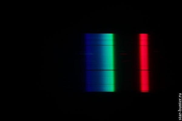 IMG_7216-CLS-Laser svbony canon filter
