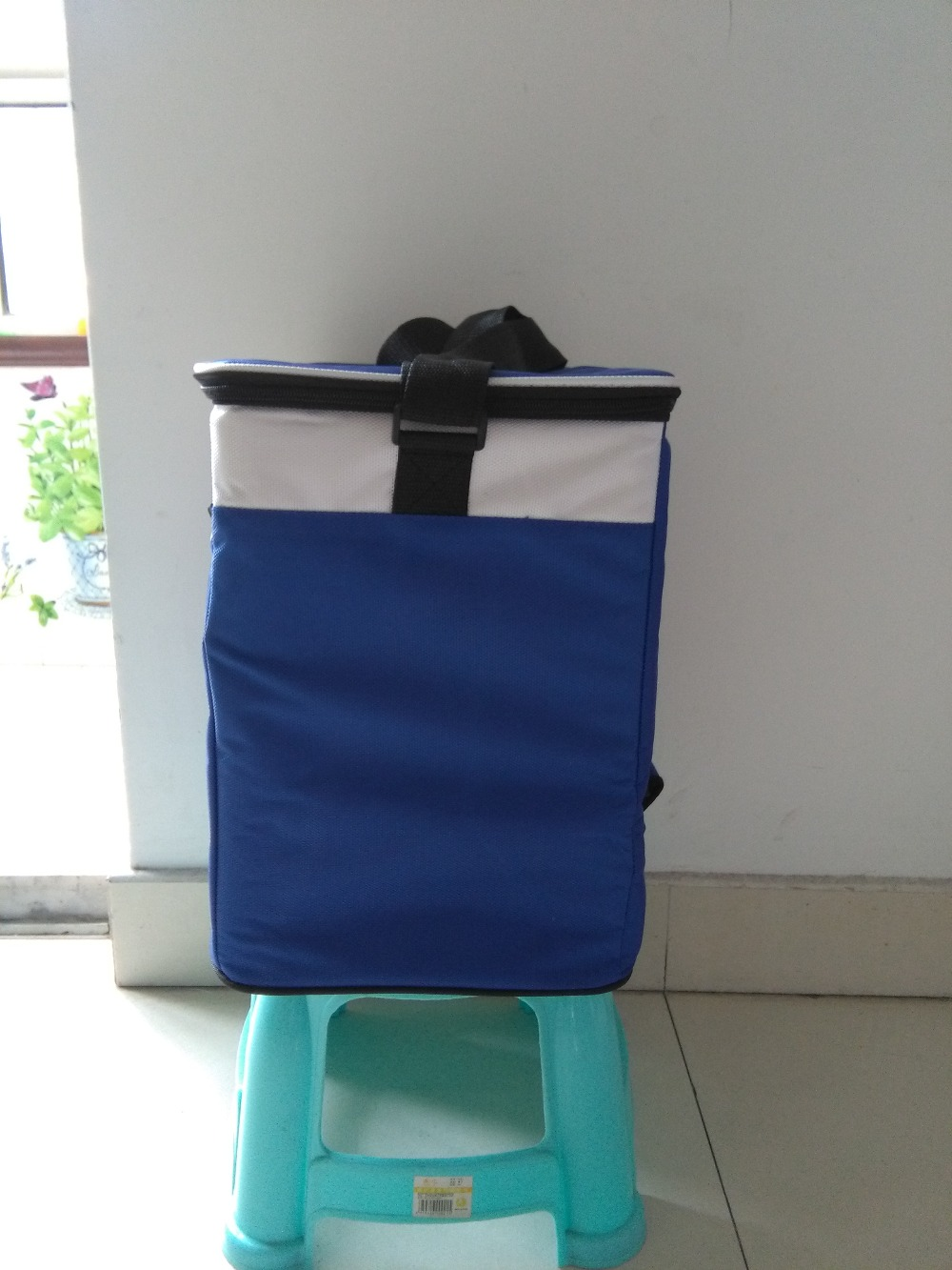 High Quality thermal bag