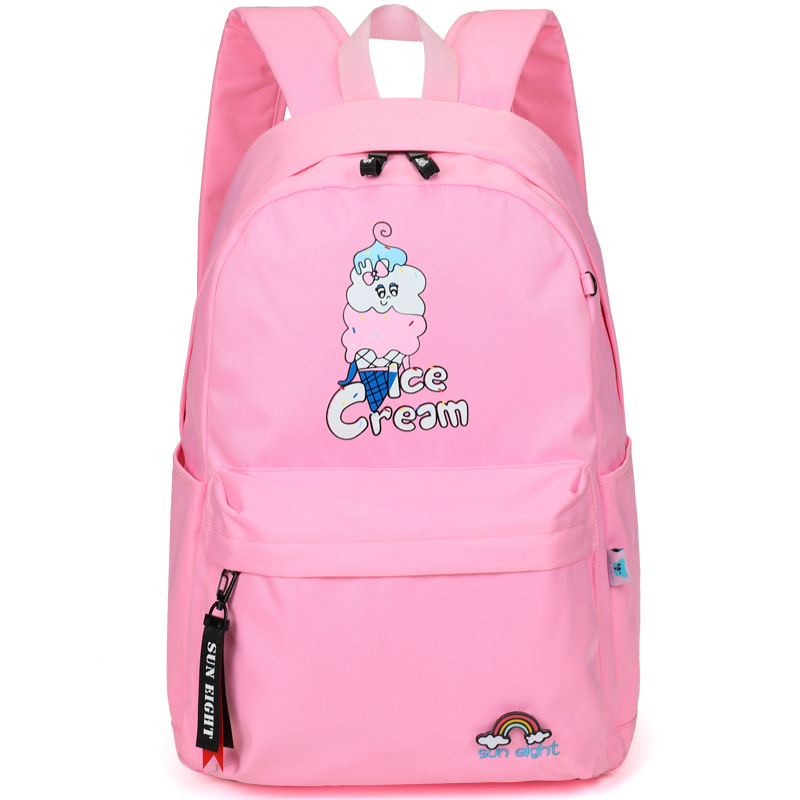 Children School Bags Boys Kids Satchel Primary School Backpack Orthopedic Schoolbag Backpack Kids Sac Enfant Mochila Infantil