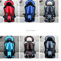 Baby Car Seats Child Safety,Baby Car Seat Covers,Baby Auto Seat Safety,assento de carro,sillas auto bebes for 9Mouths - 5Years