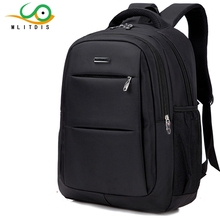 MLITDIS сумка студент рюкзак компьютер рюкзак большой емкости сумка деловая сумка средней школы студенты школьный оксфорд