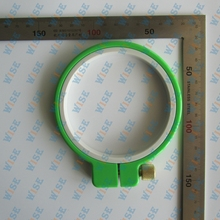 Plastic Embroidery Hoop – Size 4″ # AEH-4