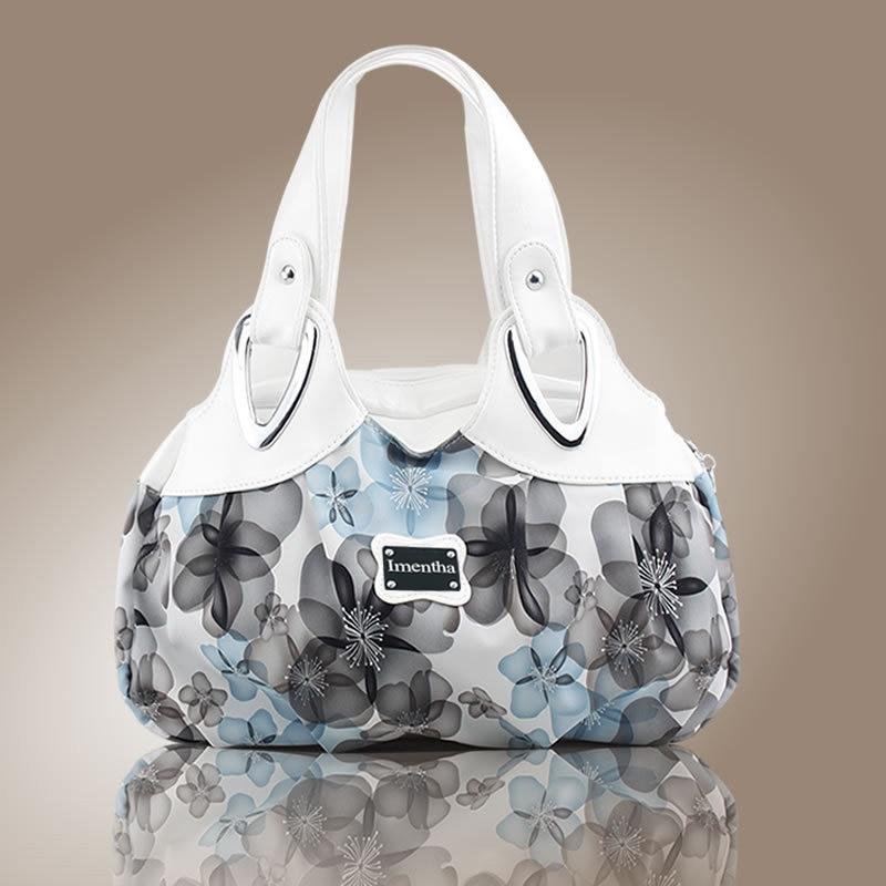 China bag women Suppliers