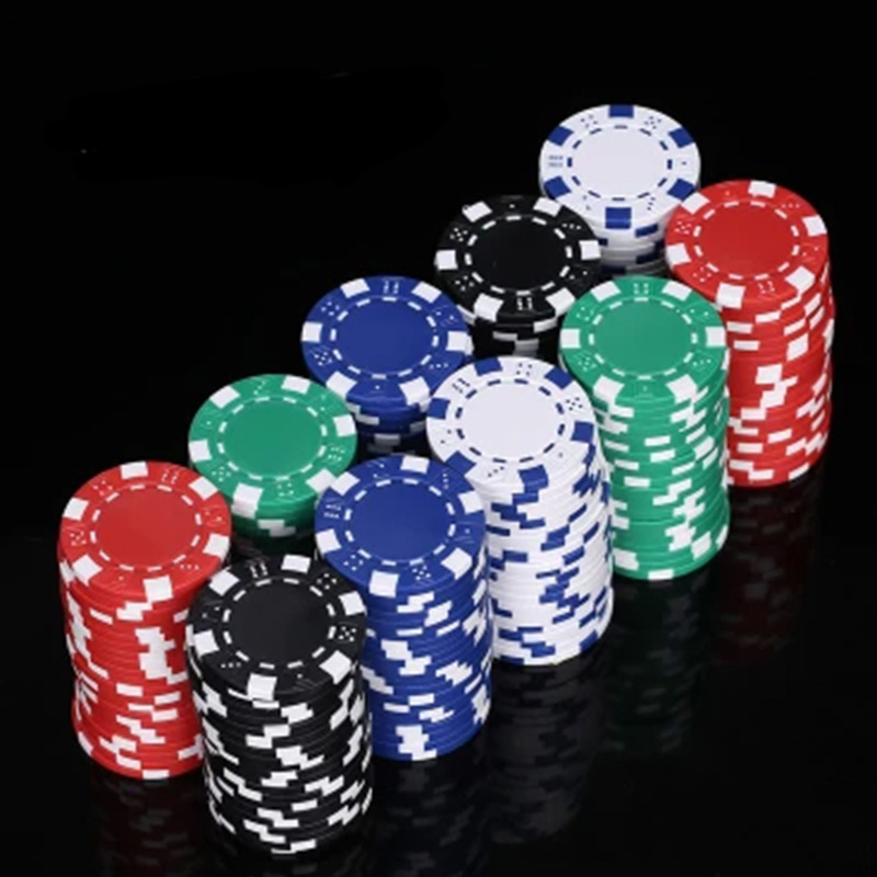 115g-iron-abs-classic-casino-chips-20-pcs-lot-font-b-poker-b-font-chips-5-colors