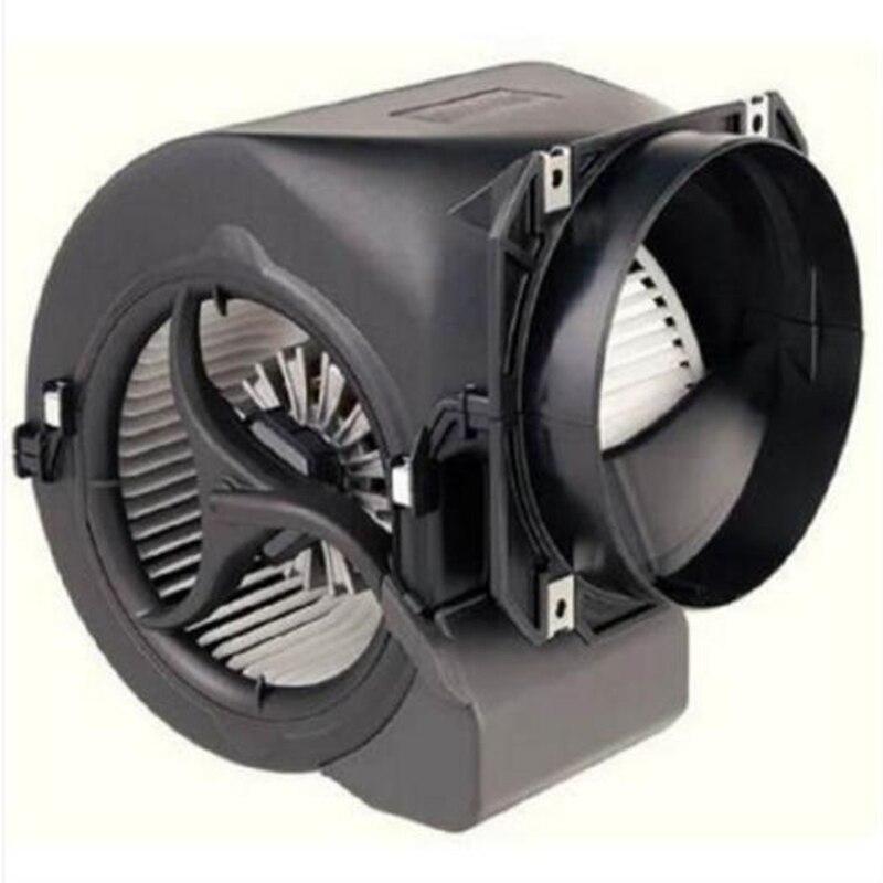 Original Germany Ebmpapst RG128/1300-3612-030206 EC Centrifugal Fan 67W 230V