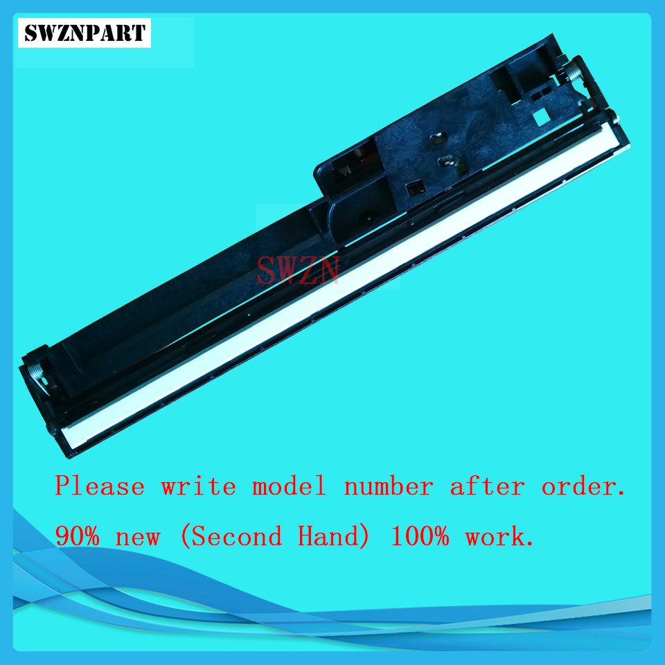 Sensor CIS scanner unit Scanner Head Contact Image Sensor For HP M274 M277 M377 M426 M477 274 277 377 426 477 B3Q10-40034 structure sensor 3d scanner