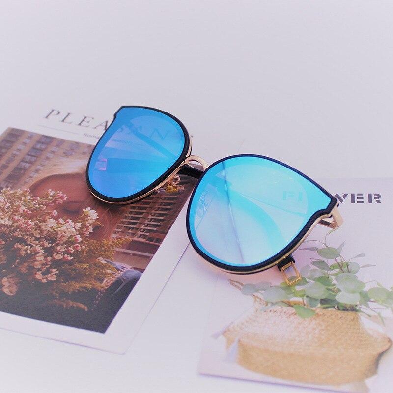 Солнцезащитные очки, защита от солнца, высокого качества XBB1-XBB14