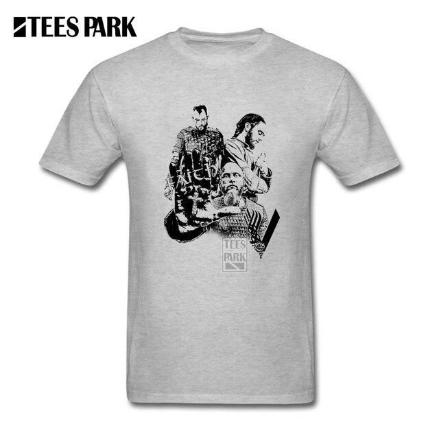 timeless design 77f43 a50c2 US $22.0 |Moderna T Shirt Maschio Fede Testato Vikings Valhalla Maglietta  Rotonda del Collare Vestiti di Cotone Naturale Maniche Corte Uomo T Shirt  in ...