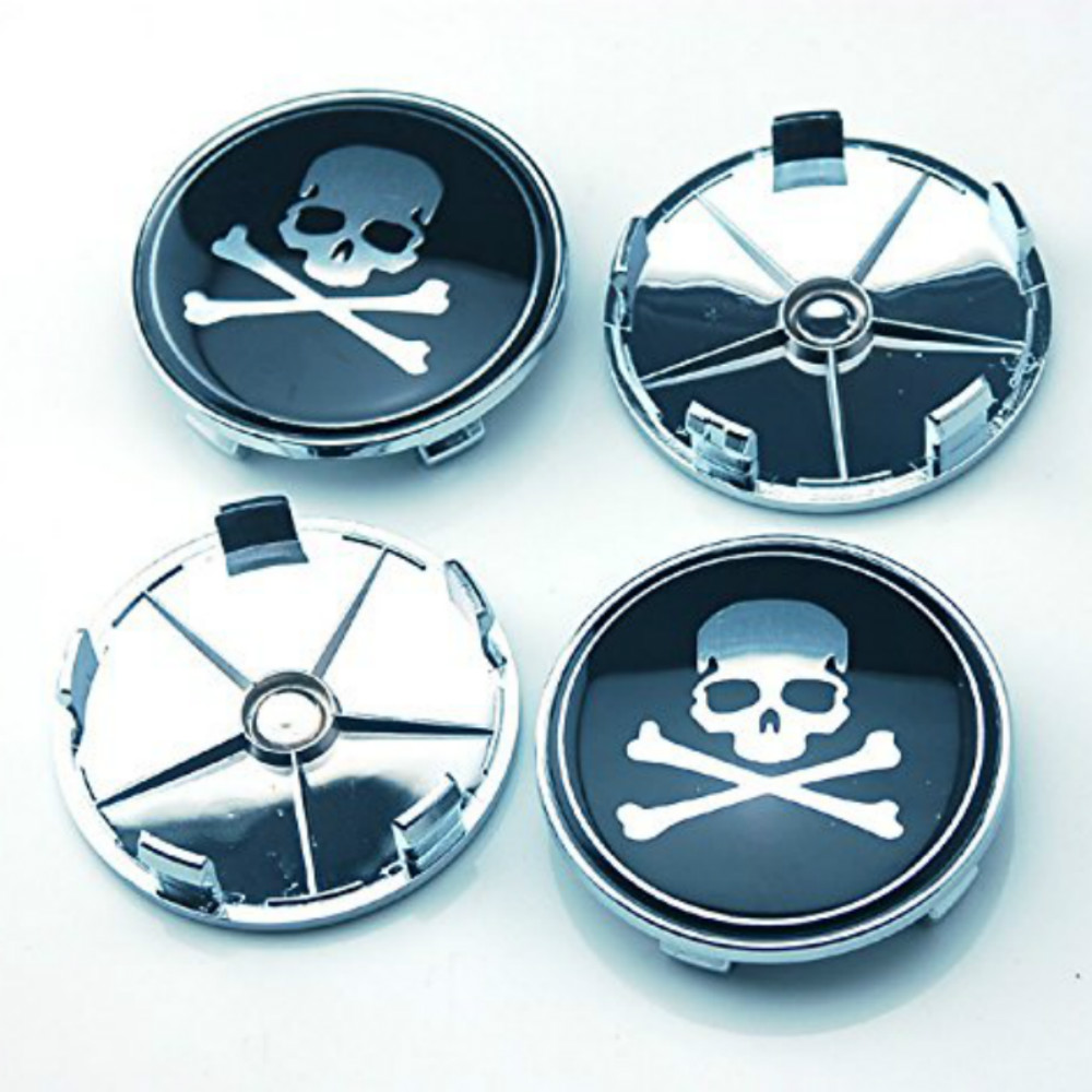 Wheel stickers Mercedes imitation all size Centre Cap Logo Badge Wheel Trims 3d small 8mm.8pcs in pack
