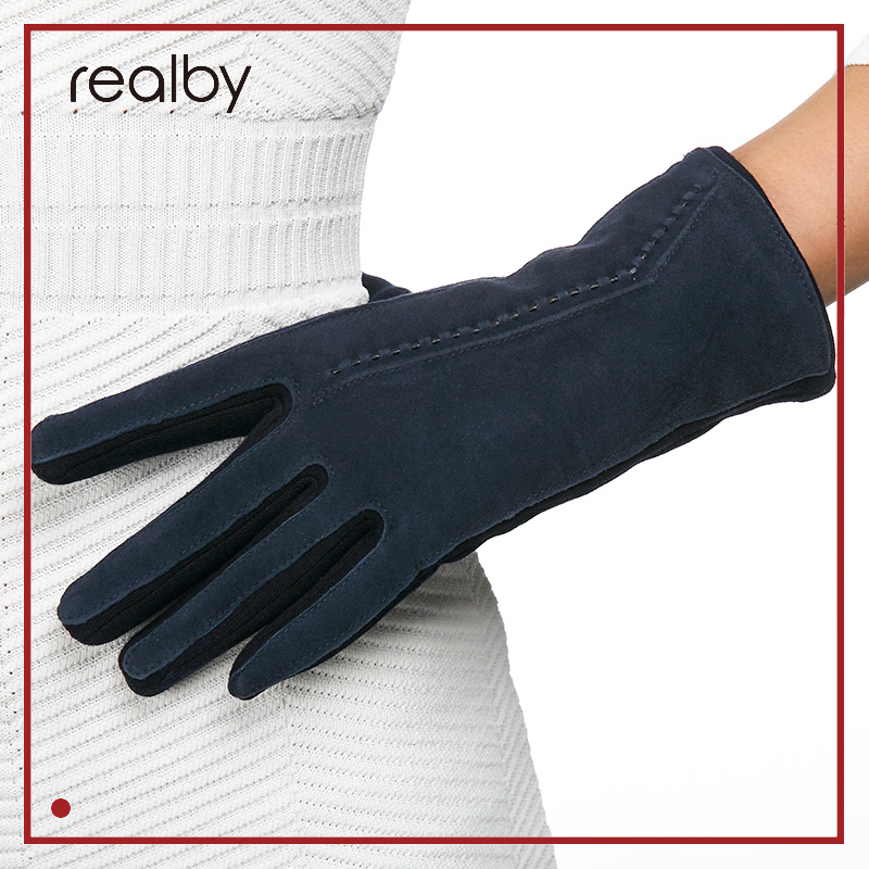 Gants Guantes Mujer discount