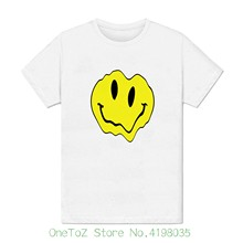 Buy T Shirt Mode Homme And Get Free Shipping On Aliexpress Com
