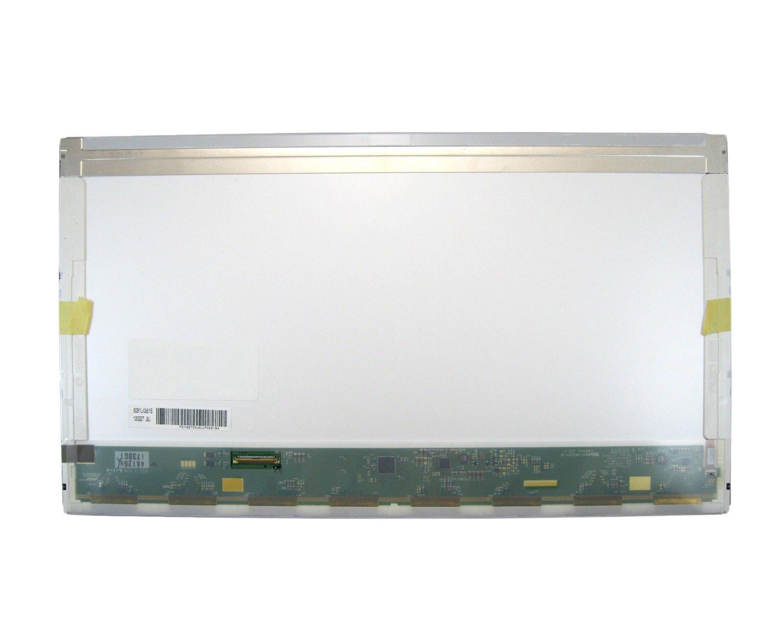 N173FGE L21 NEW 17.3 LED WXGA++ HD LCD Screen/Display for Laptop, Rev C1