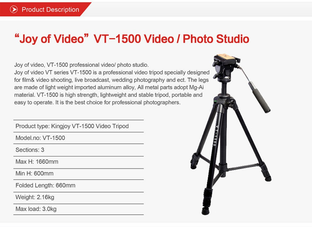 VT-1500-_02