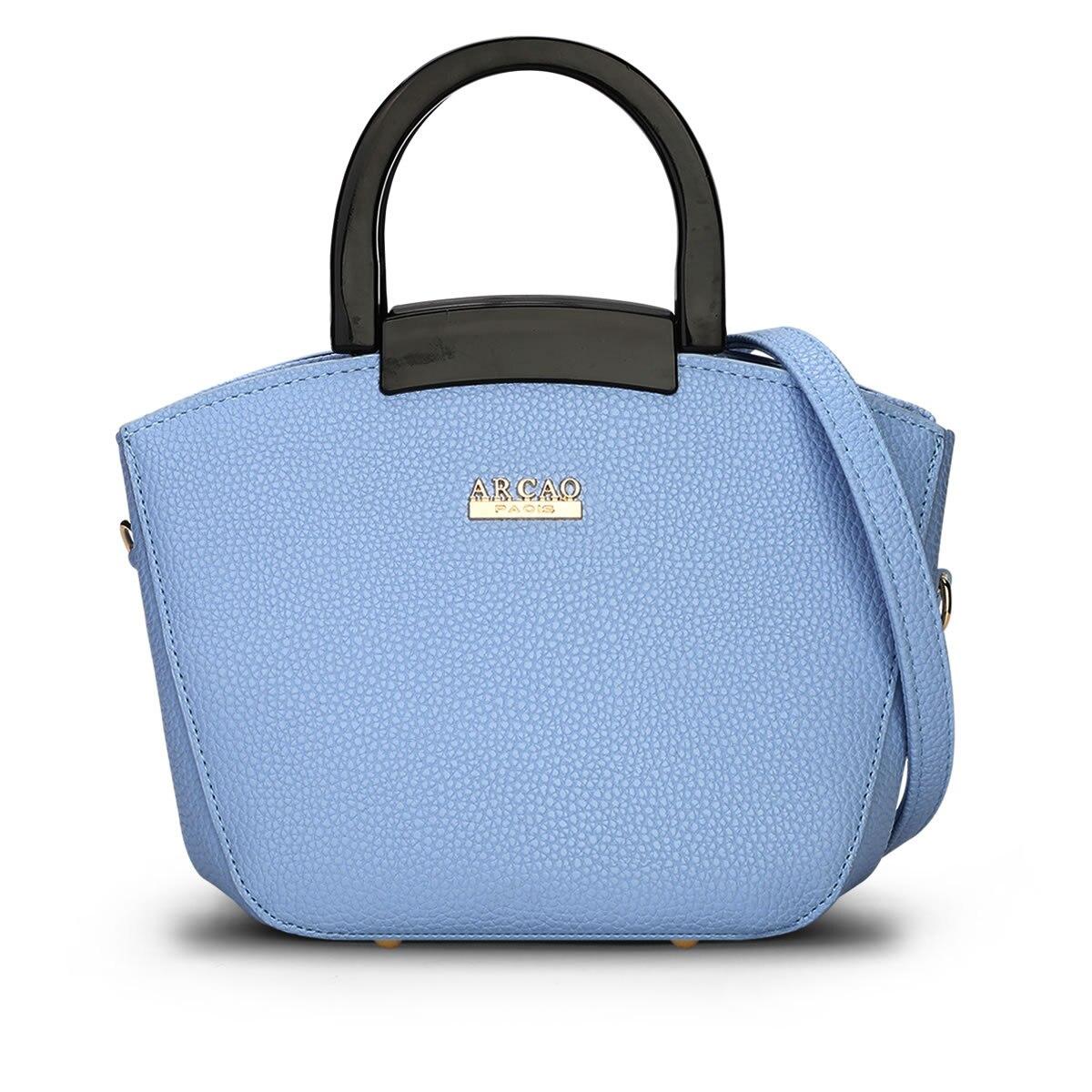 Laptop bags korea - In Promotion The Spring Of 2016 New South Korea Version Ladies Handbag Shoulder Bag Laptop Xiekua Package On Behalf Of A 688