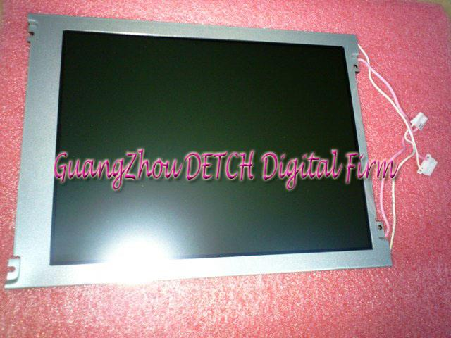 Industrial display LCD screennew GT1150-QBBD-C lcd screen lc171w03 b4k1 lcd display screens