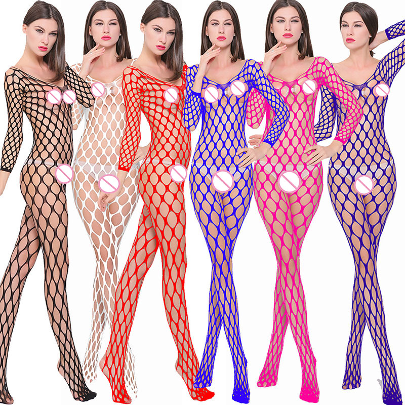 Micro Bikini Sex Shop Lingerie Sex Stripper Clothes Open