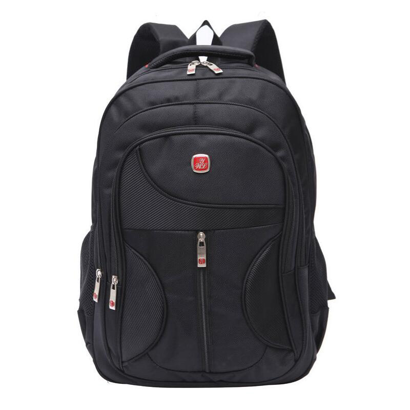 Online Get Cheap Laptop Backpack College -Aliexpress.com | Alibaba ...