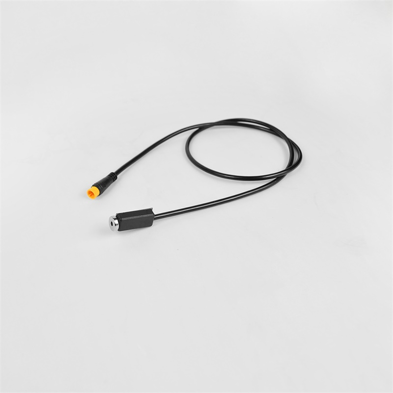 Electric bike Hydraulic or Mechanical Brake Sensor For BAFANG 8Fun BBS01 BBS02 BBSHD Mid Drive Motor Conversion Kit Brake Sensor