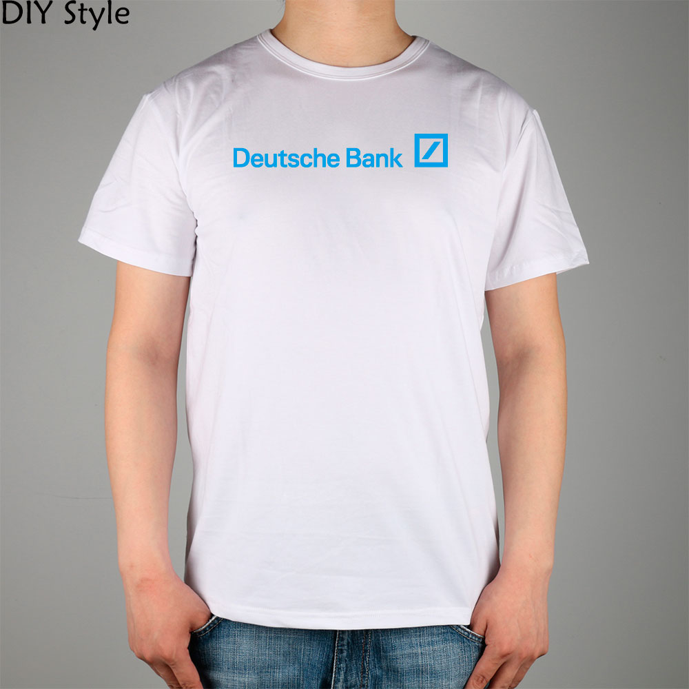 Diy Bank Robber Shirt Buy Us Cotton T Bank And Get Free Shipping On Aliexpress