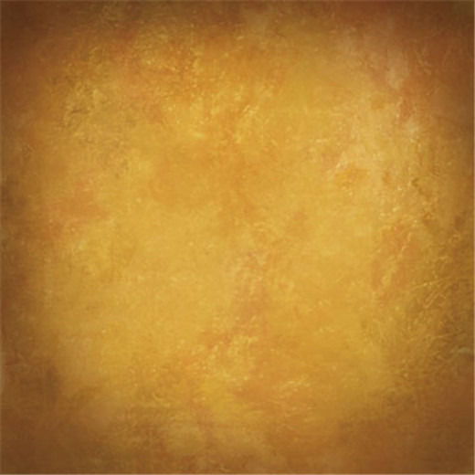 Sand Brown Color Wedding Background Chromakey Backdrop Photography Backdrops Backgrounds For Photo Studio Vinyl