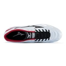 MIZUNO MONARCIDA 2 FS MD Men's Soccer Football Shoes