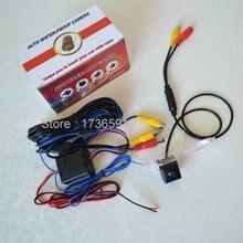 Реле мощности Фильтр Для Lexus RX 300 RX300 1998 ~ 2003/Автомобиль Камера Заднего вида/Парковка Обратный Камера/HD CCD Ночь видение