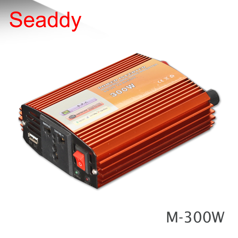 HOT SALE] Pure Sine wave EPEVER power inverter off grid tie