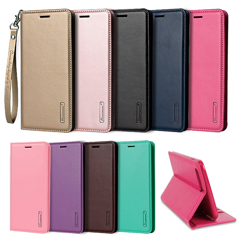 <font><b>Case</b></font> For Samsung Galaxy S6/<font><b>S7</b></font>/<font><b>S7</b></font> <font><b>edge</b></font> Cover <font><b>Flip</b></font> Card Slot stand holder PU leather Soft <font><b>phone</b></font> <font><b>Case</b></font> capa For Galaxy S6/<font><b>S7</b></font>/<font><b>S7</b></font> <font><b>edge</b></font>