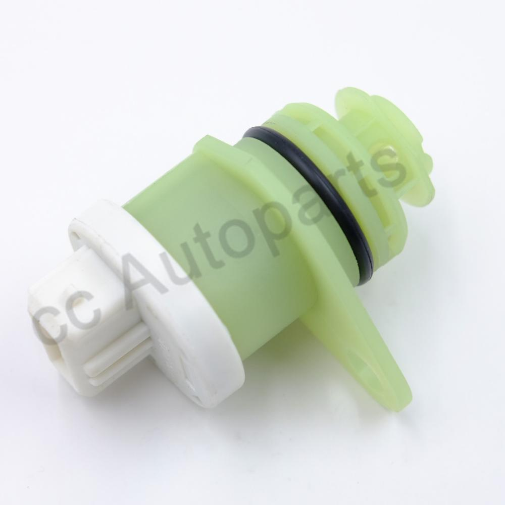 Image 4 - Speed Sensor For Renault Clio Kangoo Megane Lancia Zeta Fiat Scudo Ulysse Kasten Citroen Berlingo Evasion Jumpy Saxo-in Speed Sensor from Automobiles & Motorcycles