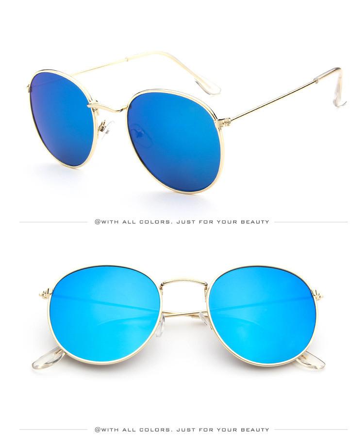 Fashion-sunglasses-for-women-vintage-sunglasses-round-lens-reflective-eyeglasses-for-wholesale (6)