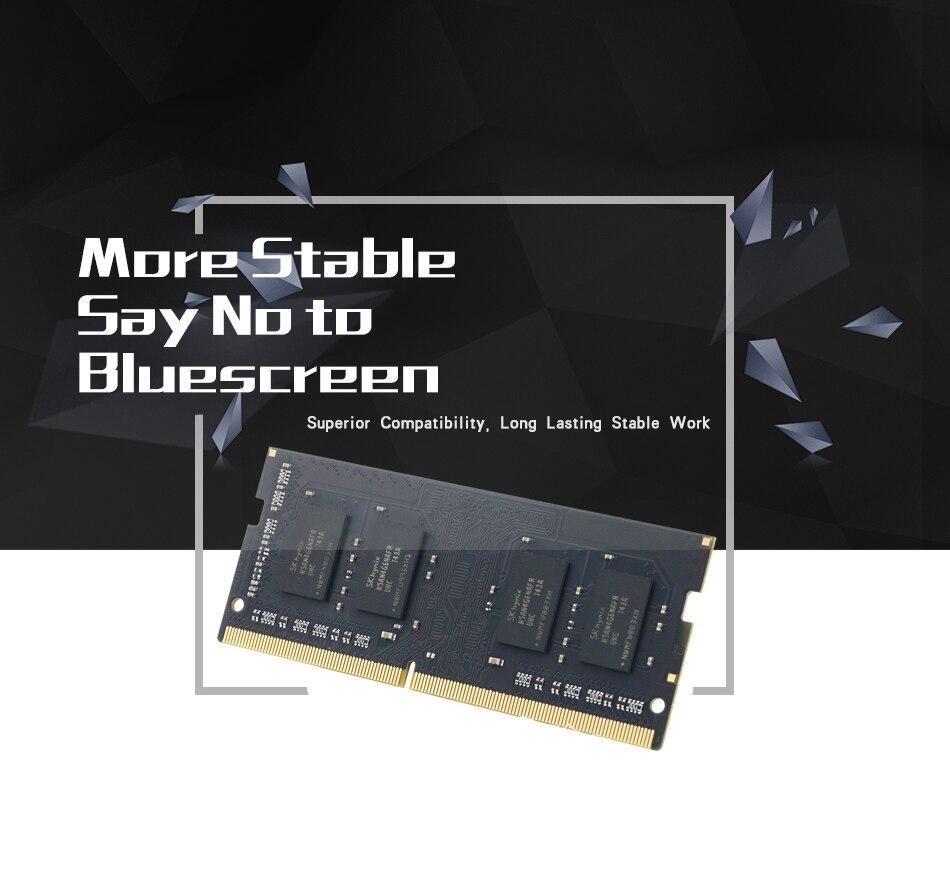 DDR4-NB-4G---_02