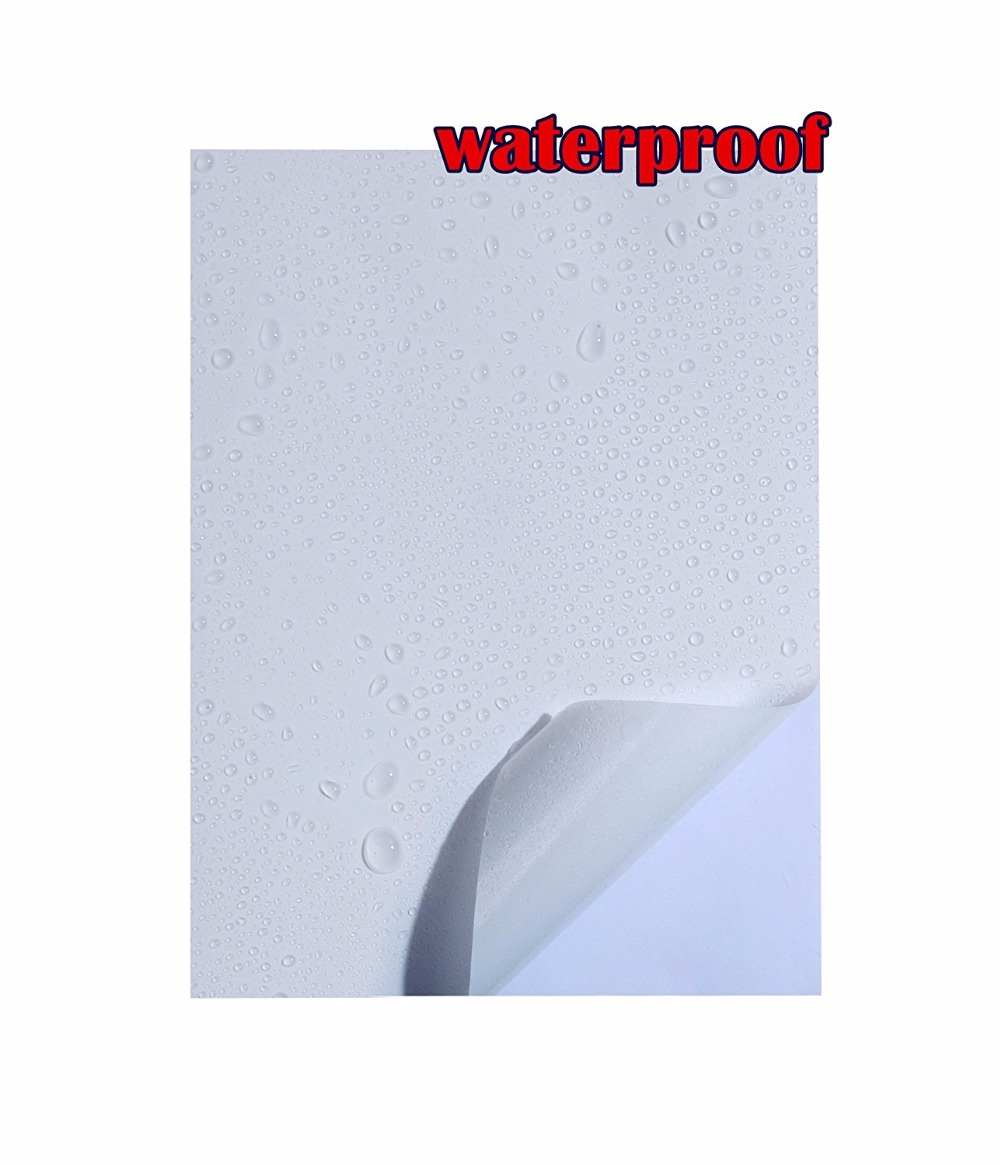 full sheet sticker paper Find great deals on ebay for full sheet label paper and full sheet label shop with confidence.