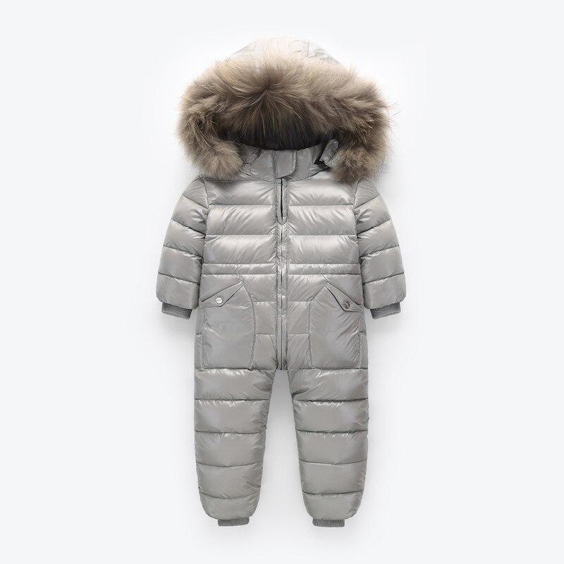 Nouveaux vêtements pour enfants veste d'hiver vêtements de Ski d'hiver veste d'hiver pour filles vêtements d'extérieur pour enfants vestes d'hiver manteaux