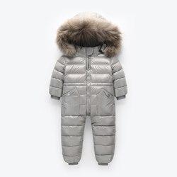 Nuovi Bambini Imbottiture Giacca Abbigliamento Invernale Vestiti Da Sci Giacca Invernale Per Le Ragazze Tuta Sportiva Dei Bambini di Inverno Giubbotti Cappotti