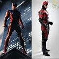 Moive Daredevil Cosplay Costume for Adult Superhero Sci-fi Men's Costumes Halloween Carnival Custom Made