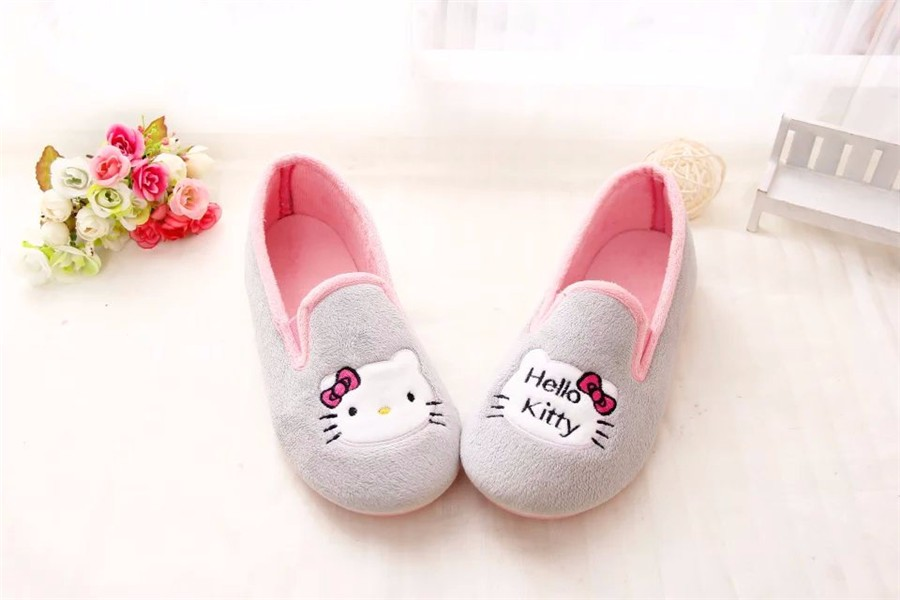 slippers (11)