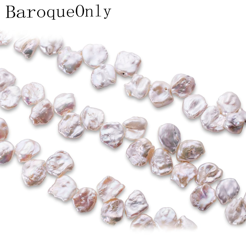 Aliexpress.com : Buy BaroqueOnly Natural Freshwater