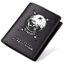 Tokyo Ghoul Wallet – long 1