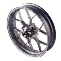 Motorcycle Front Wheel Rim Black For Honda CBR1000RR 2012 2013 2014