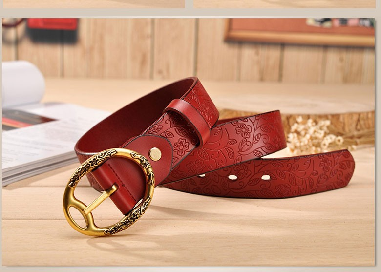 Women-cowhide-genuine-leather-belts-female-fashion-all-match-jeans-female-strap-carved-belt-free-shipping_08