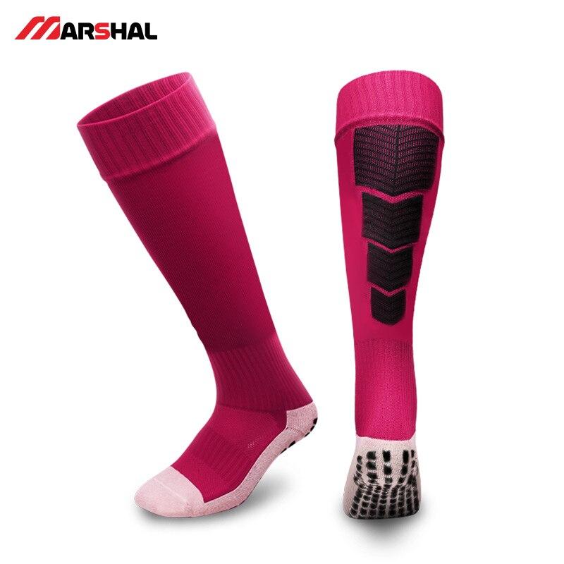 2019 футбольные носки оптом мужские женские леггинсы для фитнеса