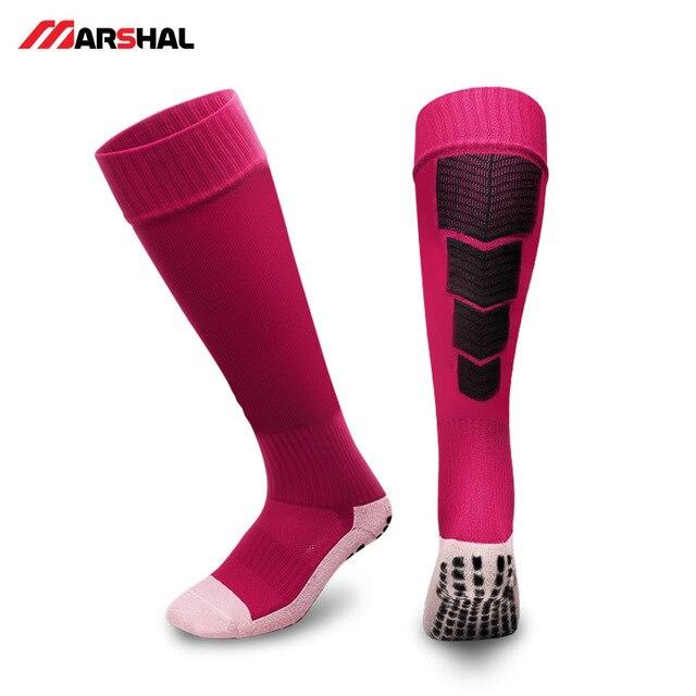 Фото 2019 футбольные носки оптом мужские женские леггинсы для фитнеса цена