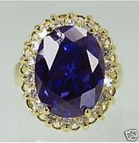Fancy Noblest Genuine Alexandrite ring size 6-9#^^@^NEW style Fine jewe Noble Natural FR ...