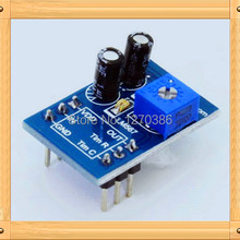 Free Shipping!!! LM567 circuit modules / bread board electronic product