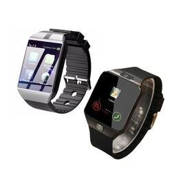 DZ09 Смарт часы с камера Bluetooth наручные Спорт беспроводные устройства SIM карты памяти Smartwatch для IOS телефонов Android
